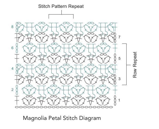 2002_Blueprint Crochet Sweaters_57 (3)