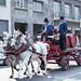 Antichi carri