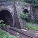 Oxspring Tunnels July 1991