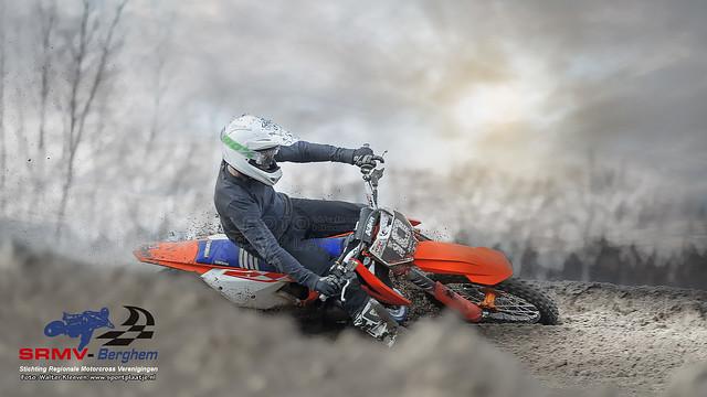 155751 04-02-2018-Motopark Nieuw Zevenbergen SRMV www.sportplaatje.nl copy