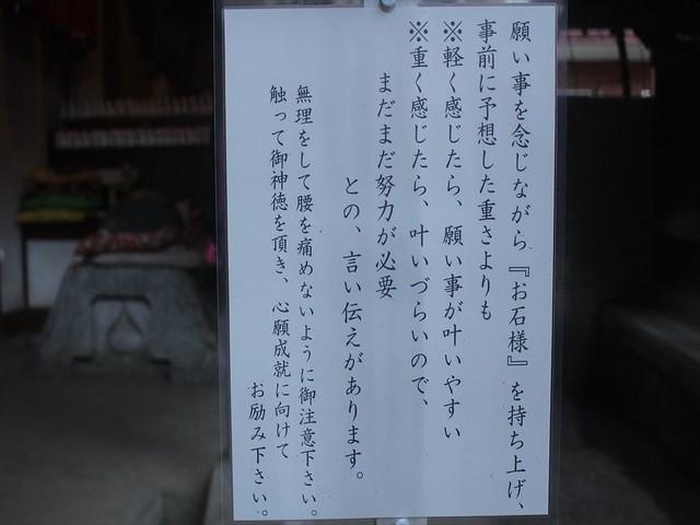 syozokuinari026
