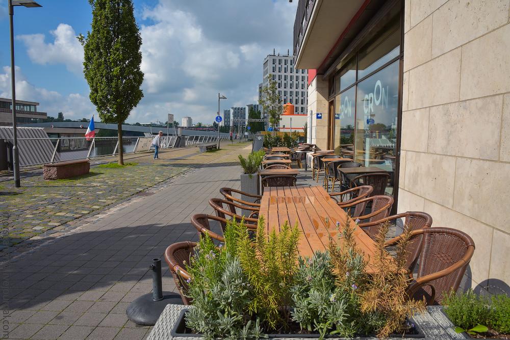 Westhafen-Frankfurt-(17)