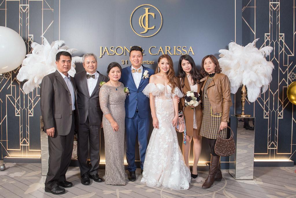 Jason&Carissa1086