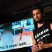 Ryan Raghoo - How to empower a billion people