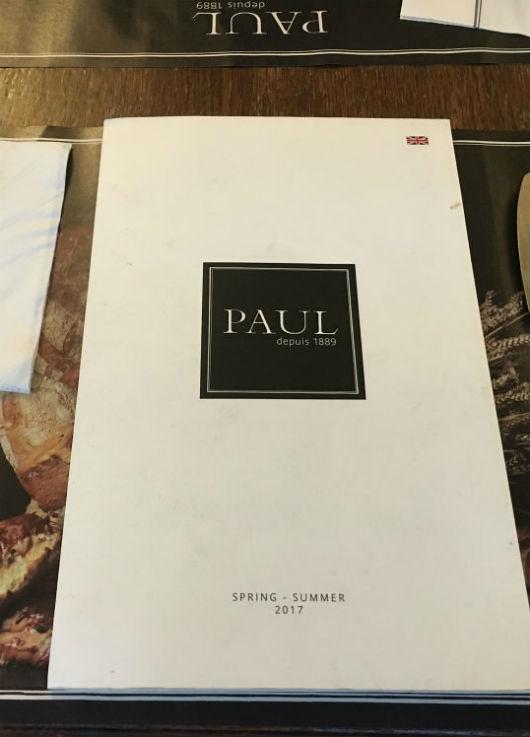paul18
