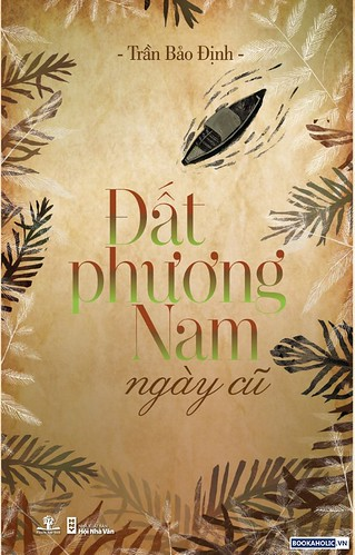 Dat_Phuong_Nam_ngay_cu_Final_NEW-CS3-01
