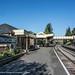 DSC_1362 Winchcombe Cotswold