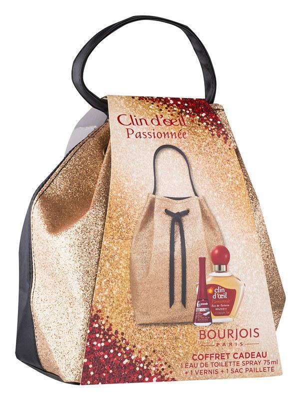 bourjois-clin-doeil-passionnee-coffret-cadeau-i___8