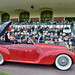 1939 Alfa Roméo C6 2500 Sport Touring by pontfire