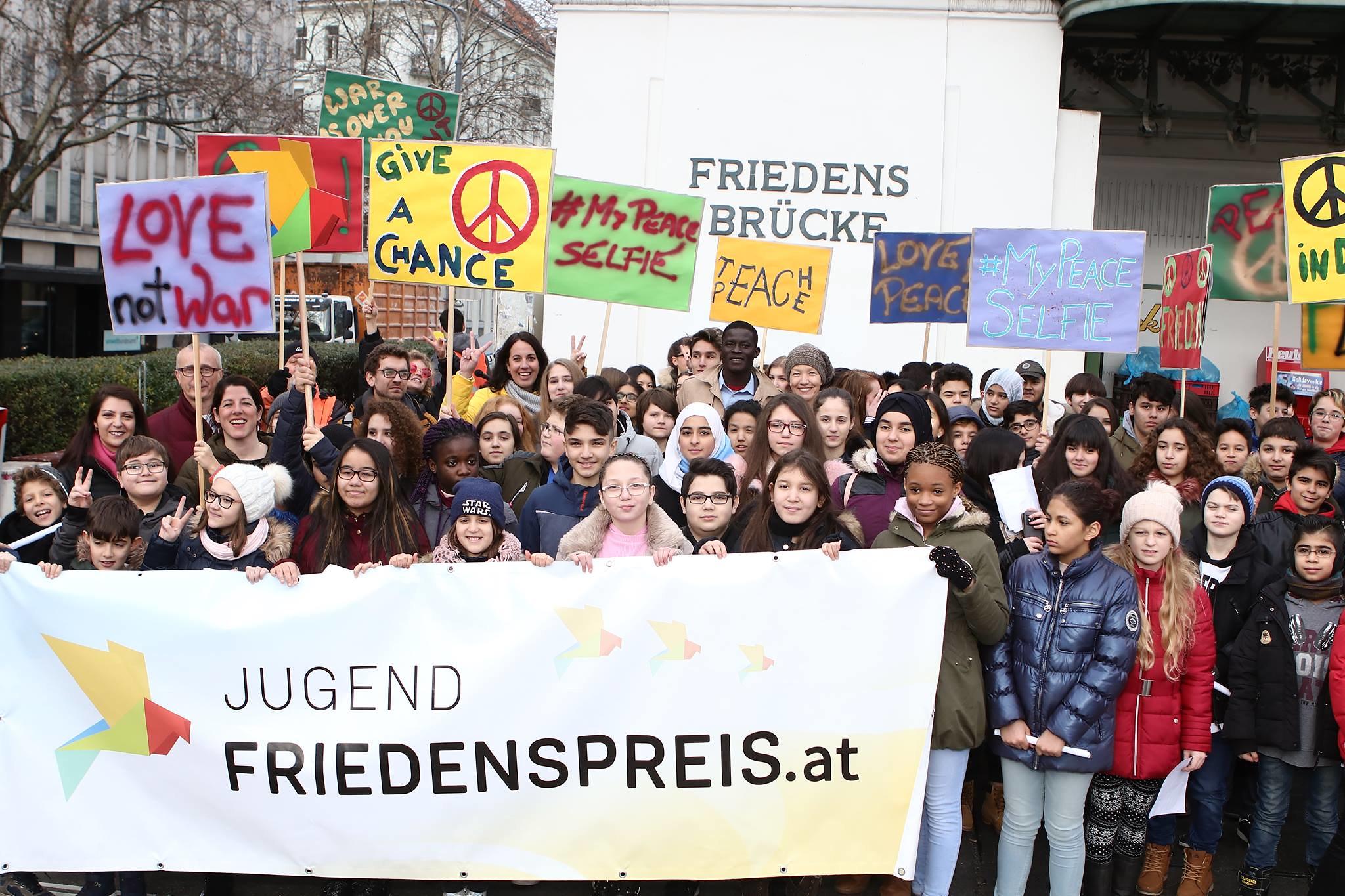 friedensbruecke_friedenspreis2017