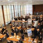 Forum OSE objectif stages emplois