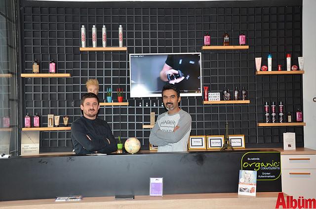 Mehmet Özen, Mehmet Öz -2