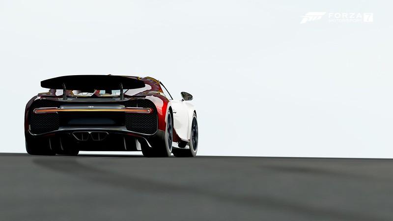 26417963268_c0b730d8bb_c ForzaMotorsport.fr