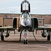 1965 McDonnell Douglas F-4D Phantom II 65-0749 - N749CF, painted as Col. Robin Olds' Operation Bolo MiG killer 66-7680, Collings Foundation's Vietnam Memorial Flight  at EFD by AV8PIX Christopher Ebdon