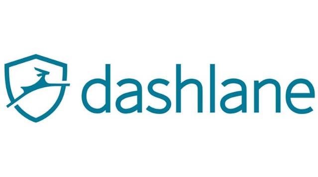 dashlane-premium-free