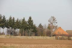 Starkowo village