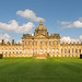 Castle Howard (II) by Iban Lopez (pepito.grillo)