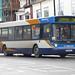 SOT-22064a