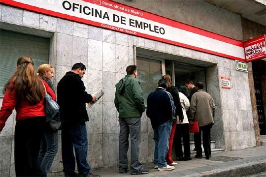 Planes Sociales para Desocupados