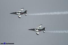 15228 15258 - 0086 0178 - Asas de Portugal - Portuguese Air Force - Dassault-Dornier Alpha Jet A - RIAT 2008 Fairford - 070711 - Steven Gray - IMG_7243