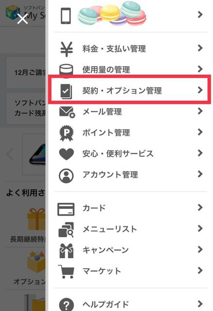IMG_5689 格安SIM Softbank LINEモバイル LINEMOBILE MNP SIM ひめごと
