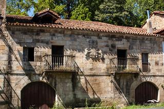 Selviejo - Carrascal+Patrimonio 054