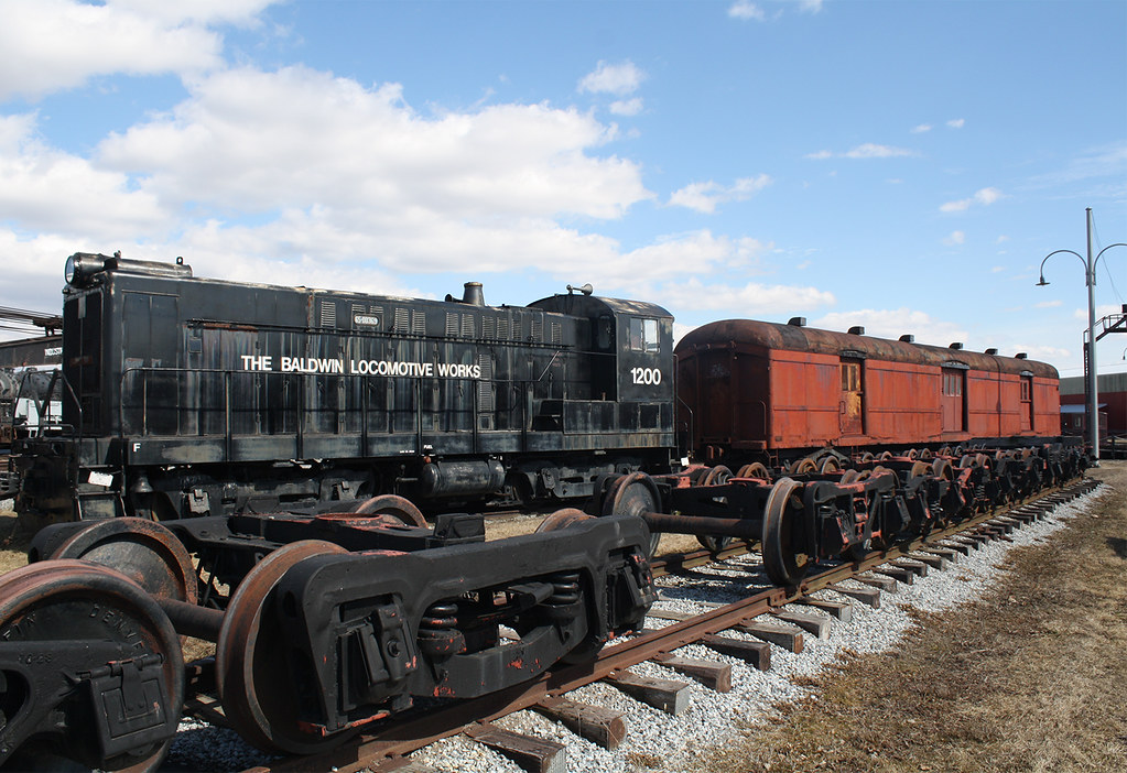 Train-Yard-9