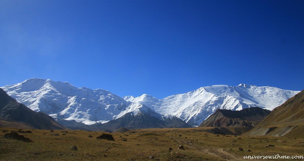 Kyrgyzstan Trip_036