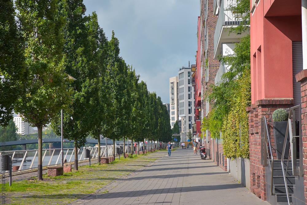 Westhafen-Frankfurt-(7)