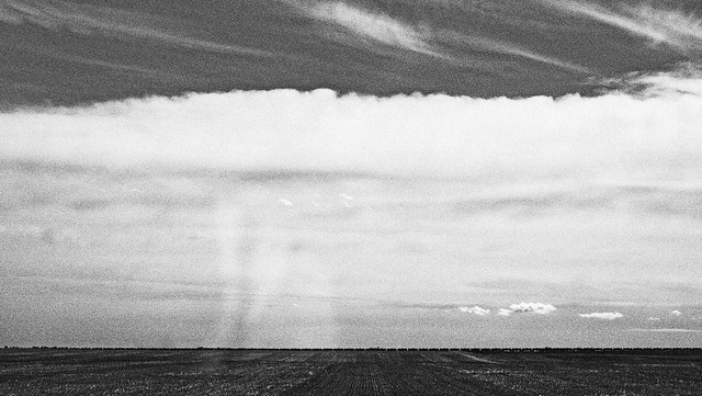 s w Saskatchewan, off, Olympus E-PL1, Lumix G Vario 45-200mm F4.0-5.6 Mega OIS