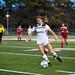 SHS Soccer Girls-28.jpg