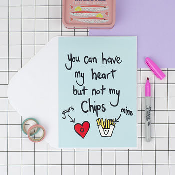 normal_heart-but-not-chips-greetings-card