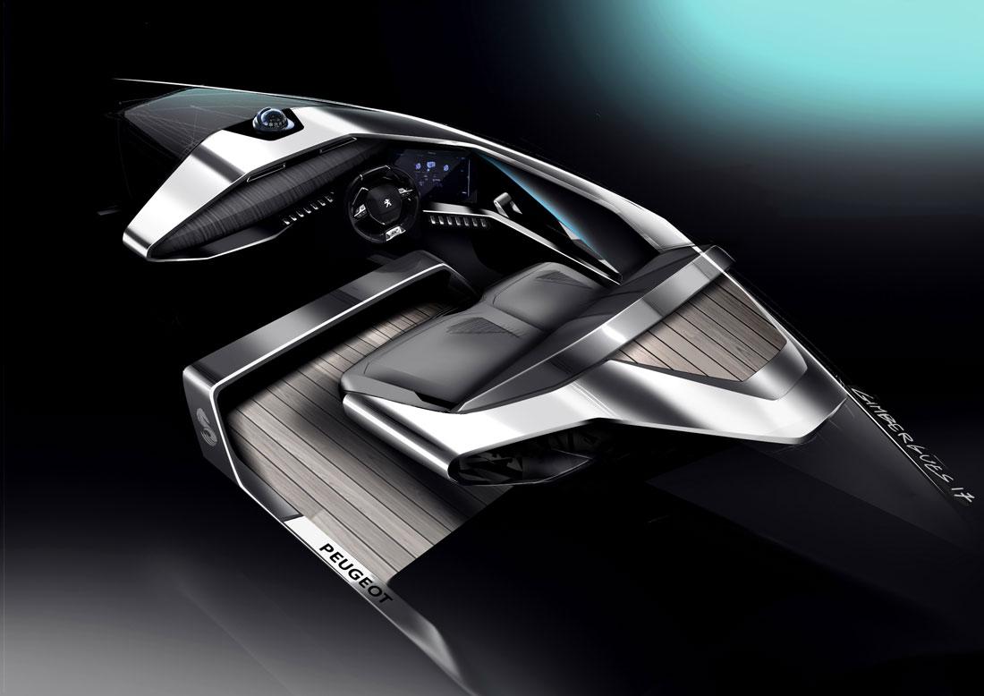 2018030611_Peugeot_Sea_Drive