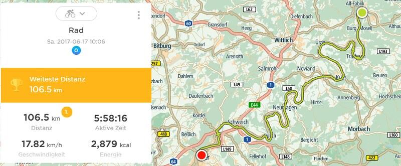 map_pud_trier