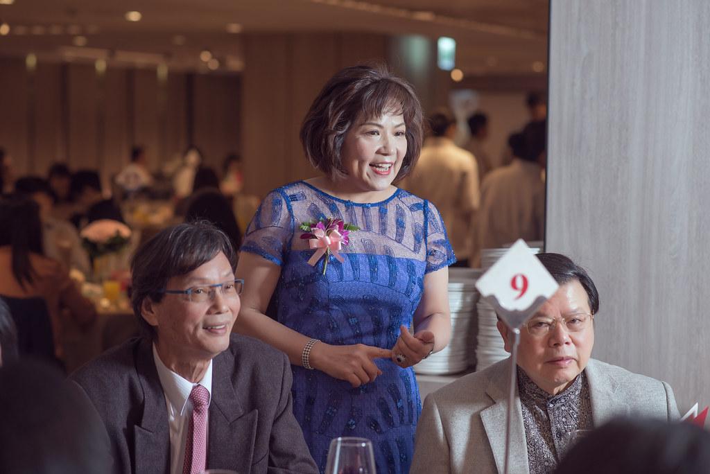 20171210晶華酒店婚禮記錄 (159)