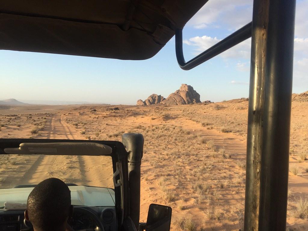 Wilderness Safaris, Africa's Leading Safari Tour Operator, Private guide, Kunene River, Hartmann valley, Serra Cafema, Epupa, Opuwo, Namib Desert, Namibia www.wilderness-safaris.com/