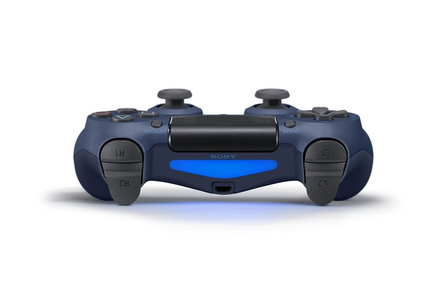dualshock-4-midnight-blue