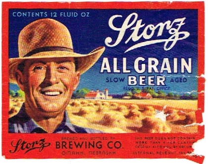 Storz-All-Grain-Beer-2