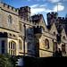 IMG_2088 - Netley Castle - Southampton - 05.02.18