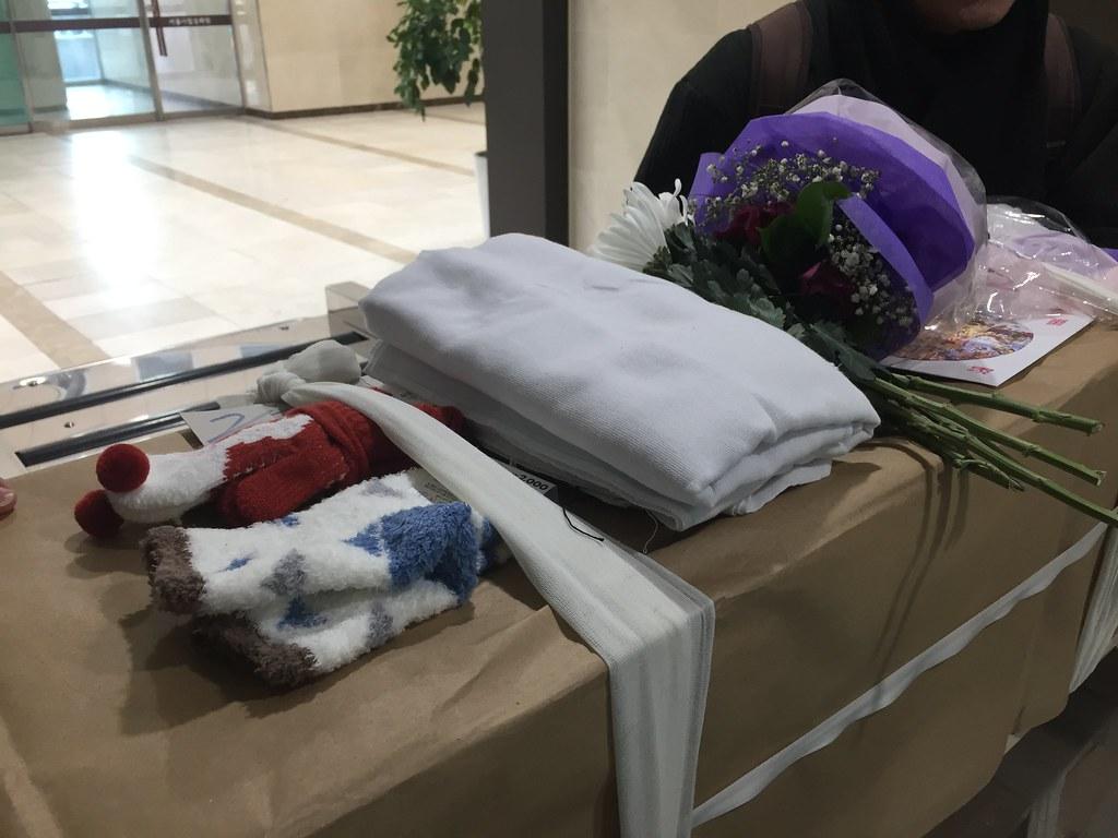 20180207_무연고사망자장례  (10)