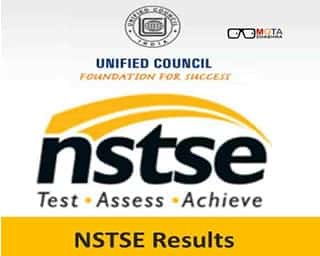 NSTSE results 2018- Check Here