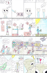 Comic-1 copy