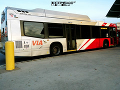 616 502 (5) Thousand Oaks