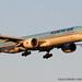 B777-300_KoreanAir_HL8209-002