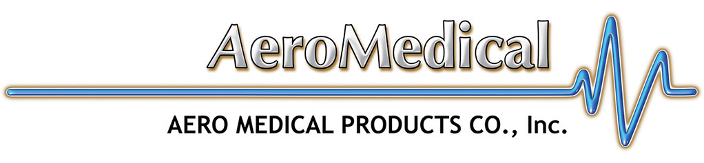 Aero Medical Inc career details and job information