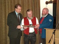2004-12-13 Generalversammlung