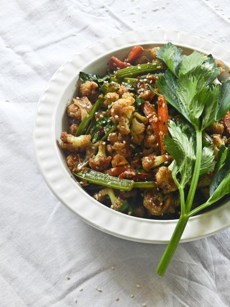 roasted veggies12