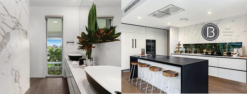 Kitchen Renovations, Remodeling, Designs Gold Coast