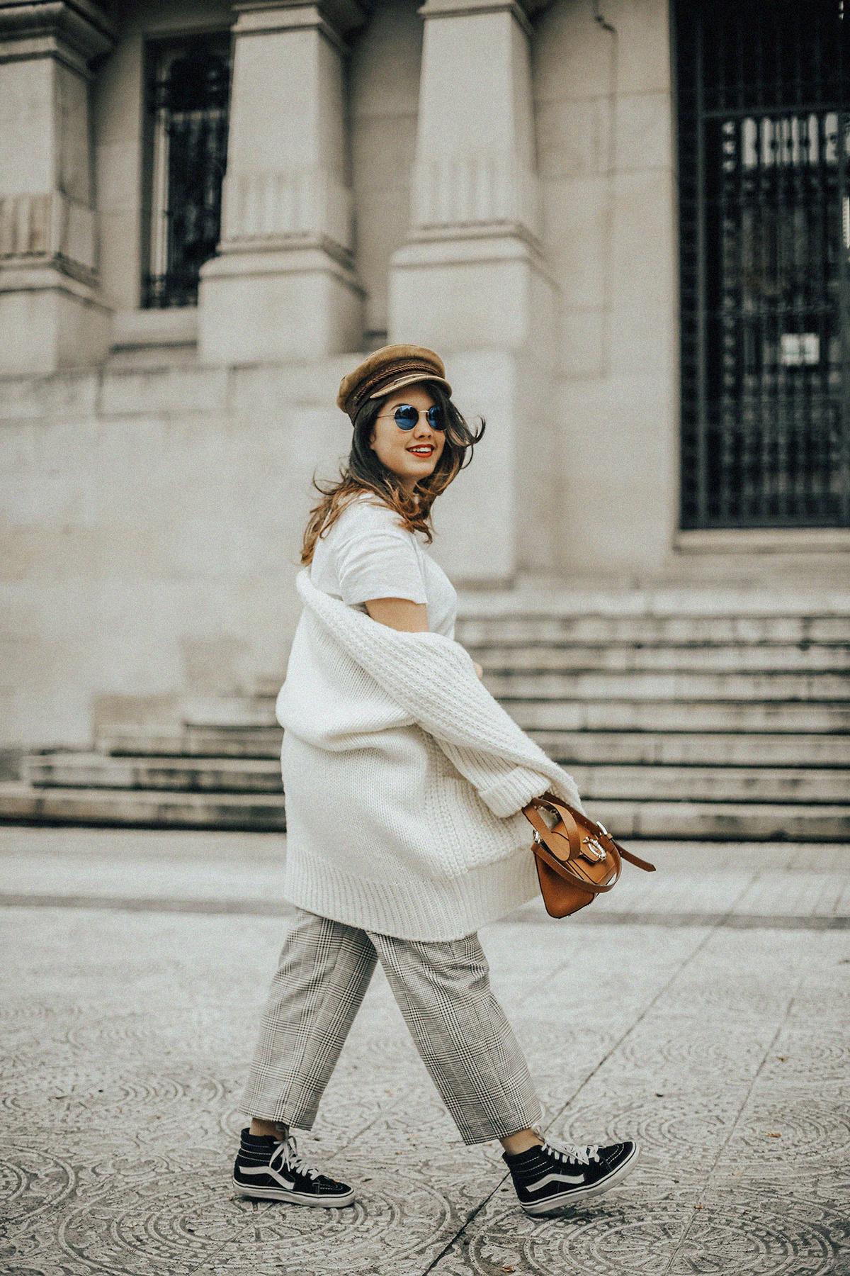 pantalones-cuadros-tiro-alto-streetstyle-trussardi-lovy-bag-myblueberrynightsblog4