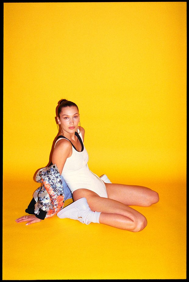 Bella-Hadid-Footwear-News-Eric-T-White-14-620x926
